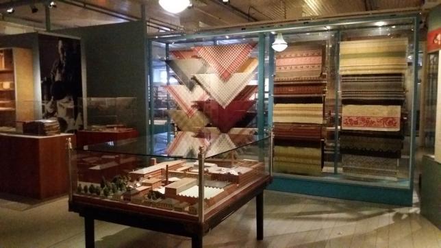 tekstiiliteollisuusmuseo_finlayson
